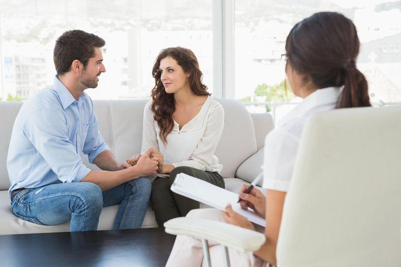 жена влюбилась в другого семейный психолог